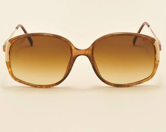 Christian Dior 2512 80 vintage sunglasses