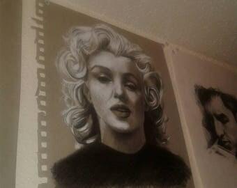 Marilyn (original)