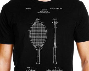Tennis Shirt, tennis tshirt, tennis gift, tennis shirt for men, tennis shirt for women, tennis t-shirt, tennis player, tennis gift idea