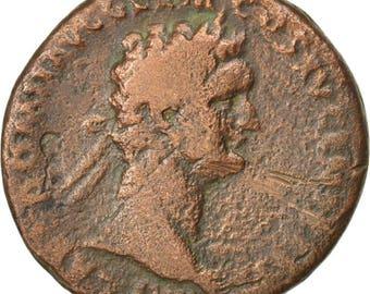 domitia as vf(20-25) copper cohen #333 9.20