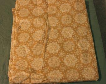 Vintage Japanese Fabric