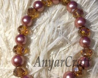 Bracelet Mix Beauty