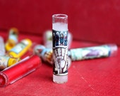 Miniature Spell Candle - Powerful Hand MANO PODEROSA