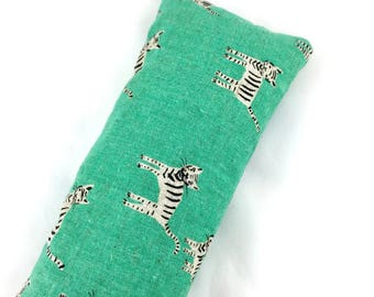 Tigers NEW NON CRINKLE Kick-It Organic Catnip Cat Toy For Mew, Kicker, Gift For Cat Lover, Kicker