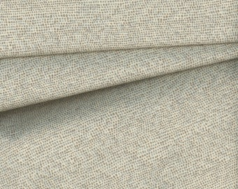 WHOLESALE FABRIC 13 yards A Field Guide by Janet Clare from Moda