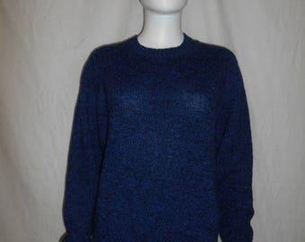 SALE 25% off SALE WOOL Sweater