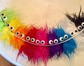 Special Order - Clippy Rainbow!