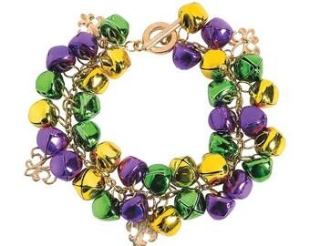 Bracelets/Rings/Pins