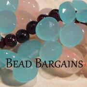BeadBargains