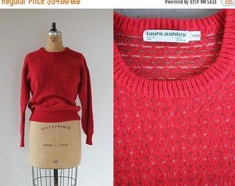 1980s sweater | Etsy