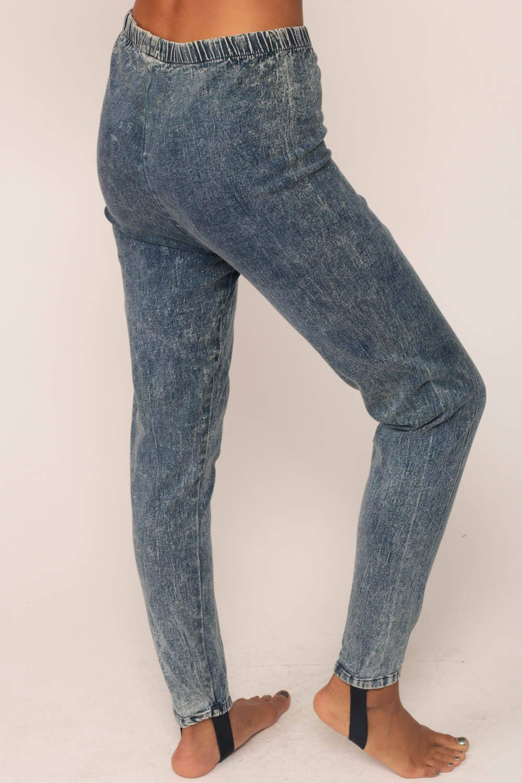 High waist pants for sale facebook