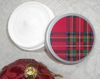 Lotion / Hand Lotion / Body Lotion / YOUR CHOICE of Scent / 2 oz or 4 oz / Holiday Lotion