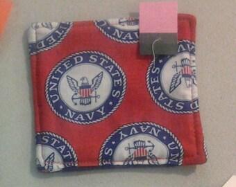 Coaster, United States Navy 228323