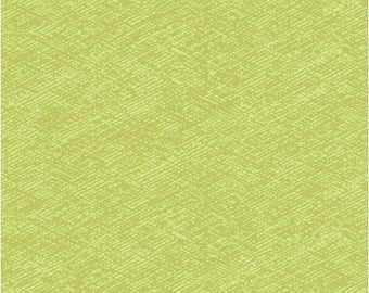 Windham - Starlight - Texture - Lime Green - Fabric by the Yard 41598-6