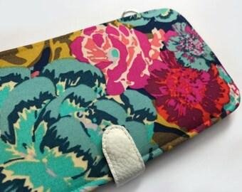 Vintage Floral Galaxy J7 2017 Case Galaxy J7 2017 Case wallet case Galaxy J7V 2017 Case Galaxy J7V 2017 Case wallet case J7 Perx case