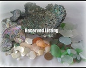 Reserved Listing For Annette