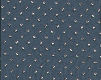 Vintage UCC Chetley Original Fabric 2 yards
