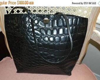 June Savings Fula Bag~Furla~Furla  Leather Bag~ Satchel~ Made in Italy