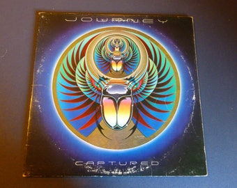 Chi Coltrane Self Titled Lp Vinyl Record Album 1972 Columbia