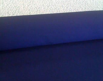 Navy Blue Custom Made Aisle Runner 70feet 59 Inches Wide