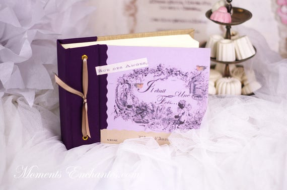 """Saint Valentin Album photo baby birth pregnant present baby maternity """"Angel"""" once upon time"""