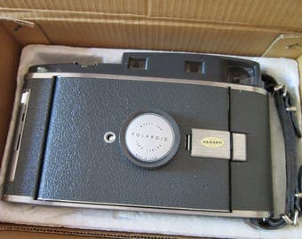 Kodak Camera  Model 160 original box