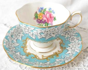Image result for vintage teacup