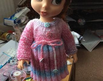 Disney animator Doll clothes