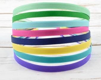 Headbands for Women, Toddler Headband, Womens Headbands, Adult Headbands, Headband Girls, Adult Headband Women, Girls Headband, Head Bands