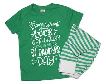 st patrick's day outfit ideas for boys popular irish shirt trendy st patrick's outfit shenanigans kid st patrick shirt