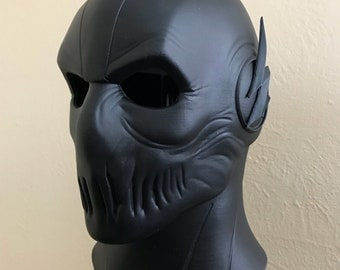 Zoom tribute cowl
