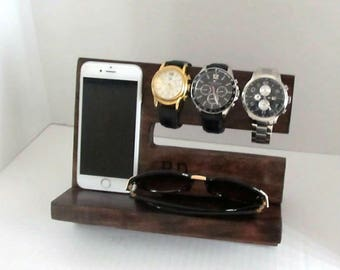Mens Gift, Fathers Days, Gifts for Men