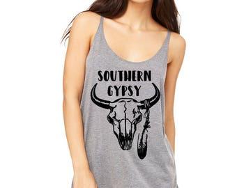 Southern Gypsy
