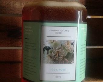 Durian Honey 1000g