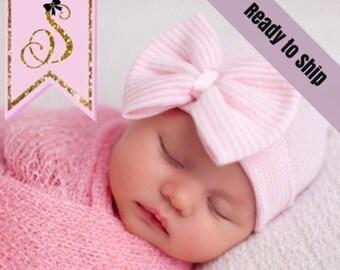 BABY GIRL HAT, newborn baby girl, baby girl newborn hat, girl baby hat, hat baby girl, newborn girl, newborn hat, girl baby newborn
