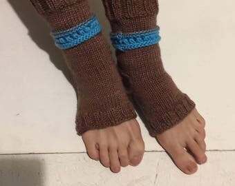 women yoga socks !new! women multicolors  Yoga Socks  Socks Dance Socks  Women  Socks  Colorful Hipster Socks Yoga active wear