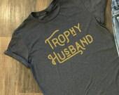Two Shirt Custom Order
