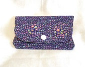 Folding Notions Pouch Notions Case Notions Keeper