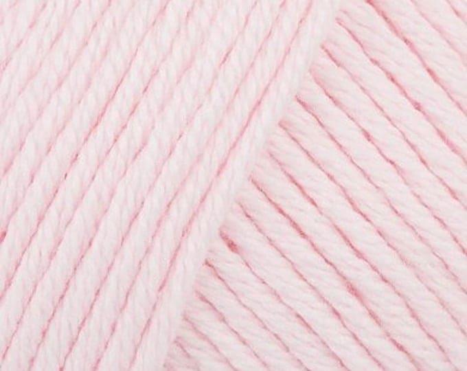 DMC Natura Medium - Baby Pink 332.04
