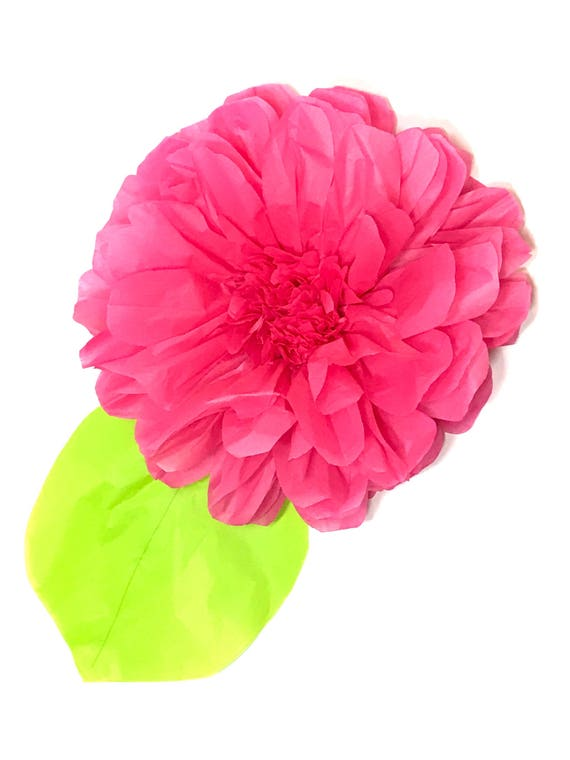 Set of 3 wedding decoration giant tissue paper flower pom poms il570xn mightylinksfo Image collections