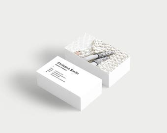 BUSINESS CARD ⨯ templates