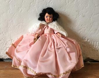 Marcie Doll by A&H Dolls, USA