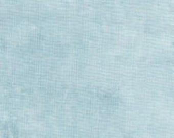 Shadow Play Sky Blue - Fabric by the Yard
