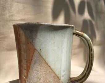 Probably my most perfect mug
