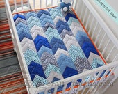 Totally Smitten Quilt PDF pattern with instructions