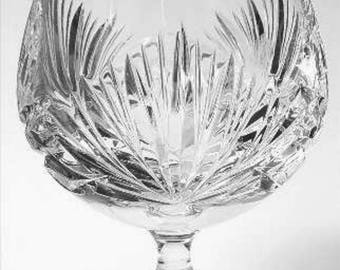 Gorham 'Cherrywood' Large Brandy Goblet