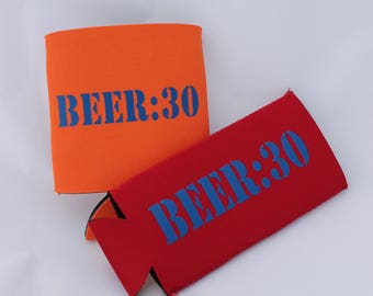 Beer:30 can coolers