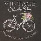 VintageStudioOne