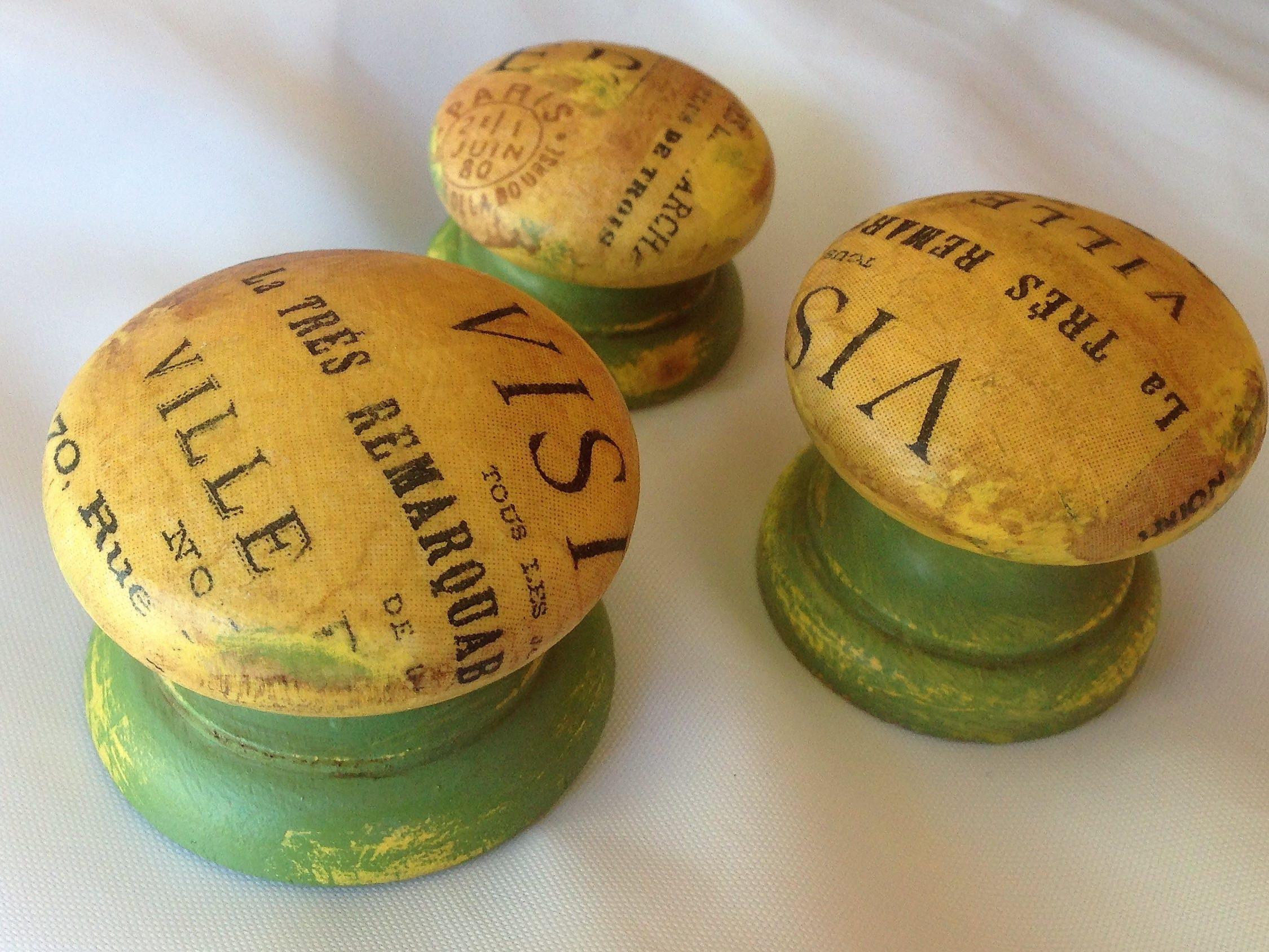 Asombroso País Código De Cupón Cocina Sweetart 2015 Patrón - Como ...