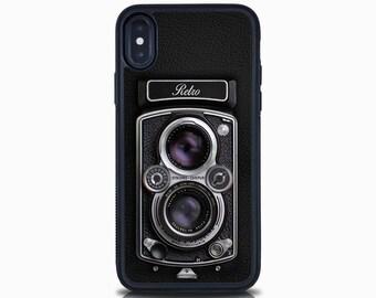 Iphone 7 Plus Case Old Camera Iphone 7 Cases Steampunk Iphone 8 Case Iphone 8 Plus Case Iphone X Case Iphone 6 Case Iphone 6s Case Vintage